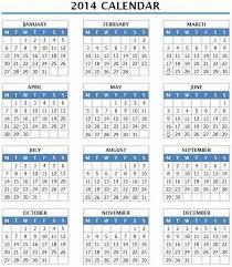 printable calendar yearly 2014 31 month calendar template 2014 2016 monthly calendar template 18