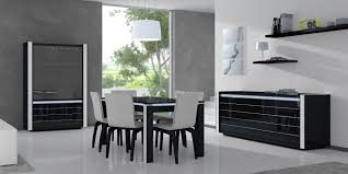 Modern Formal Dining Room Sets Stunning Contemporary Round Dining Room Sets Ideas Home Design