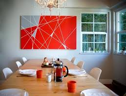 Ideas For Apartment Walls Weekend Projects 10 Diy Wall Ideas That Anyone Can Do