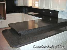 Bathtub Refinishing Omaha Counters Omaha Refinishing