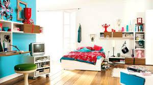 Unique Bedroom Furniture Uk Accessories Glamorous Teens Room Modern Teenage Bedroom For