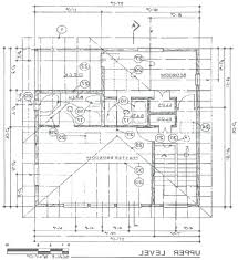 how to make a blueprint online how to make a blueprint online formidable large size of marvelous