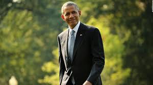 100 barack obama resume resume pace university eportfolio