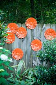 30 cool garden fence decoration ideas page 3 of 5