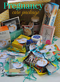 pregnancy gift ideas filler ideas for a pregnancy care package gift ideas