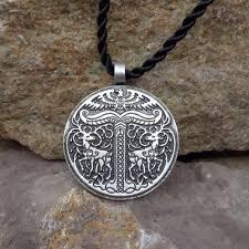 aliexpress com buy 1pcs yggdrasil pendant tree of