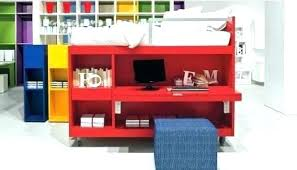 bureau enfant moderne bureau enfant moderne bureau enfant moderne armoire lit bureau