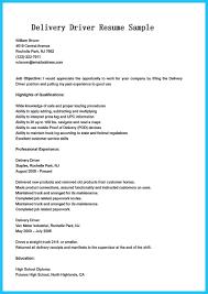 truck driver resume exles driver resume skills resume for study