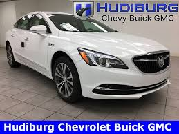 new 2017 buick lacrosse essence 4d sedan oklahoma city 927