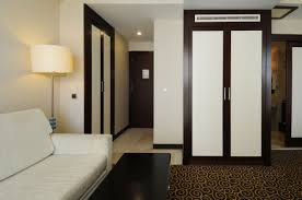 home architect design suite deluxe 8 deluxe suite goldcity hotel