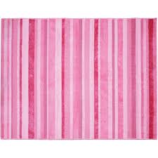 mainstays kids stripe rug walmart com