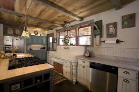 rustic country kitchen ideas rustic kitchen island designs for one of bar islands with seating