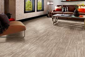 flooring sles from armstrong flooring