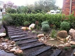 Garden Design Ideas Sydney Australian Landscaping Ideas Webzine Co