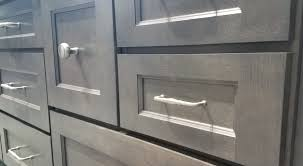 best place to buy inexpensive kitchen cabinets cabinets in stonewood are a rich addition to any home