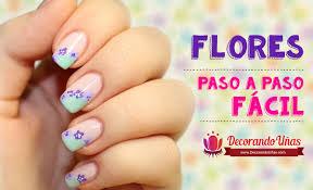 decoraciondeñasflores decoraciódeñasácil flores tutorialpasopaso