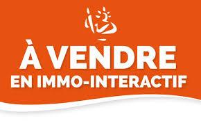 chambre des notaires annonces immobili鑽es prochaines ventes immo interactif en ligne immobilier notaires fr
