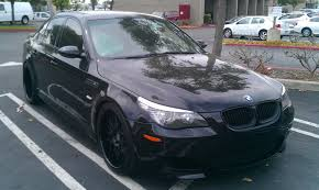 new shoes sorry for bad quality pics bmw m5 forum and m6 forums