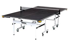 black ping pong table top outdoor ping pong table top review
