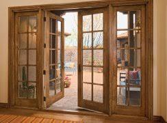 Cost Install Sliding Patio Door Replacing Patio Doors Jeld Wen Windows U0026 Doors