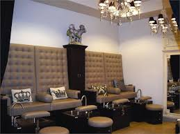 105 best spa pedicure thorne images on pinterest nail salons