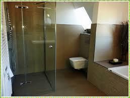 schöner wohnen badezimmer fliesen schöner wohnen badezimmer fliesen home referenzen ideen