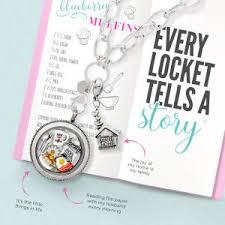 origami owl graduation locket origami owl 2017 collection owlography