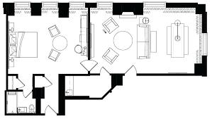 2 bedroom suites in chicago 2 bedroom suites in chicago guest house plans 2 bedroom suite