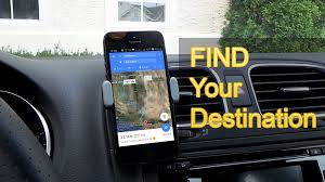 Truck Route Maps Gps Route Finder And Route Map Android Apps On Google Play