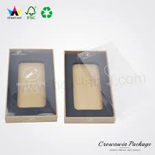 where can i buy gift boxes where can i buy craft peper cell phone gift boxes box label