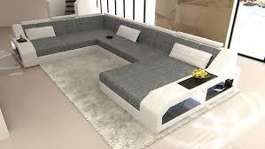 sofa l form sofa l form 78 with sofa l form bürostuhl
