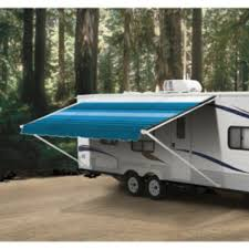 Carefree Camper Awnings 170 Best Rv Awnings Images On Pinterest Consideration Factors