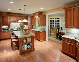 Kitchen Island Light Height by Kitchen Island Recessed Lighting Back To Different Decor Of