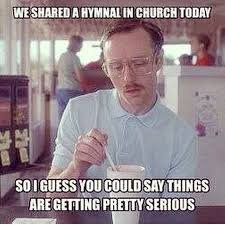 Baptist Memes - 37 best baptist memes images on pinterest funny stuff haha and