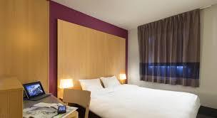 chambre b b hotel b b hôtel bordeaux bègles centre terres neuves