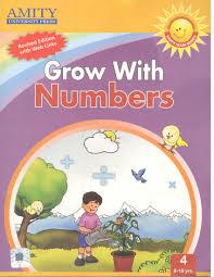 buy cbse board ncert maths textbooks for class 4