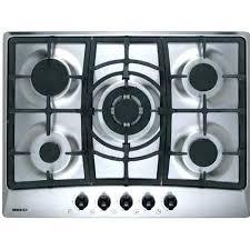 plaque cuisine gaz plaque de cuisson gaz pas cher moneykings