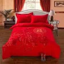 aliexpress com buy bohemian bedding set 4pcs boho style funda