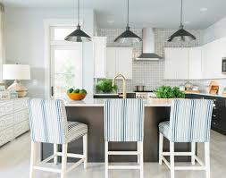 Kitchen Design Software Reviews Kitchen Kitchen Showrooms Kitchen Design Software Kitchen