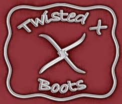 womens twisted x boots clearance sold 2017 07 18 9 5b medium s twisted x boots clearance