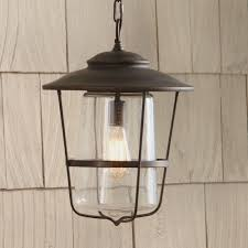 kitchen lighting exciting kitchen lantern lights