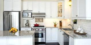 organize kitchen ideas how to organize your kitchen how to organize your kitchen cabinets
