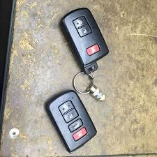 lexus mechanic portland oregon locksmith portland or 24 hours locksmith service