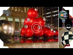 large christmas large christmas ornaments