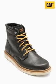 womens cat boots nz caterpillar boots for cat boots official site