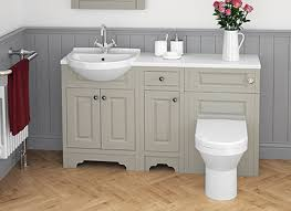 Bathrooms Furniture Prestige Bathroom Bathroom Furniture Supply Install Perthshire