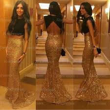 309 best beautiful prom dresses images on pinterest evening