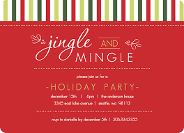holiday party invite wording marialonghi com