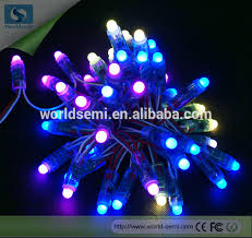 rgb pixel lights rgb pixel lights suppliers