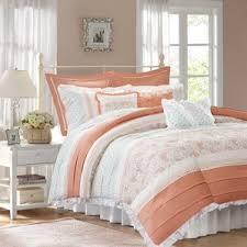 Echo Guinevere Comforter Comforter Pink Bedding Sets You U0027ll Love Wayfair
